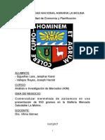 Informe Final Aim