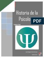 339914209-Trabajo-final-Historia-de-la-Psicologia-1-docx(1).docx