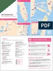 Smart Destinations Miami Map