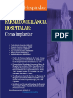 4f7baaa984b99.pdf