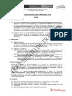 10  BASES CREA Y EMPRENDE documento de trabajo (1).docx