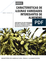 variedades almendros.pdf