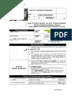 172249981 Mat Financiera i Trab Acad 2013 2