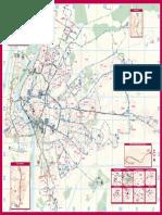plano_guia (1).pdf