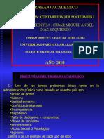 113720694-Trabajo-Academico-Contabilidad-de-Sociedades-III.pptx