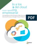 APSER-Comparativa-gigantes-cloud-empresarial.pdf