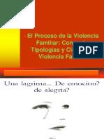 Catálogo de Psicomotricidad- Inicial 2018