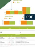 herramienta-financiera.pdf