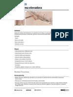 riesgos plataforma elevadora.pdf