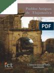 Pueblos Antiguos de Tlajomulco