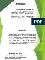 exposicion (1).pptx