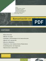 Bancarización-en-el-Perú (1).pptx