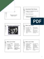 Nonfinite_Clauses.pdf