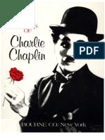 Charlie Chaplin - The Songs of Charlie Chaplin.pdf