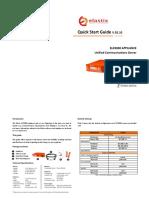 ELX5000_QuickStartGuide.pdf