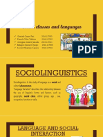 Social classes and languages oficial.pptx