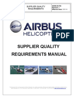 Supplier_Quality_Requirements_Manual_Rev_F_(2-1-2014).pdf