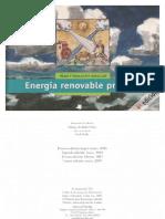 323738579-Energia-Renovable-Practica-Inaki-y-Sebastian-Urkia-Lus.pdf