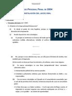 3761_la_instalacion_del_juicio_oral.pdf