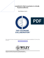 CD000567.pdf