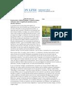 giorgio-agamben-la-amistad-1.pdf