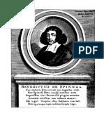 gilles-deleuze-spinoza-practical-philosophy (1).pdf