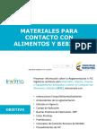 cartilla invima materiales de empaque.pdf
