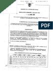 Res 1031 de 2010 Lactosueros.pdf