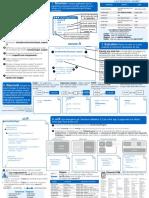 shiny-french-cheatsheet.pdf
