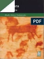 amie-marco-cultura-2015.pdf