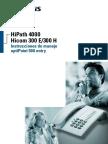 manual-optipoint-500-entry.pdf