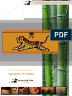 Libro-balsamo-de-tigre-v3.0.pdf