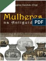 Senhora_da_casa_Divindade_e_Farao_as_var.pdf