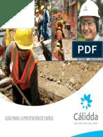 Guía para la Prevención de Daños CALIDDA.pdf