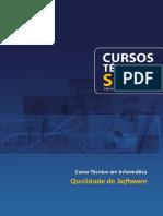 UC17.Qualidade_de_Software(Apostila).pdf