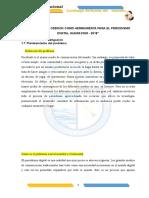 tesis-II-