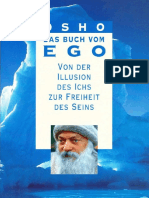Osho - Bhagwan Shree Rajneesh - Das Buch vom EGO (2000, 625 S., Text).pdf