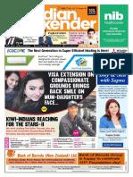 Indian Weekender 20 July 2018