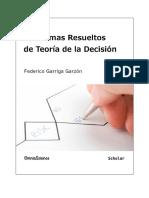 LIBRO Teoria Decision.pdf