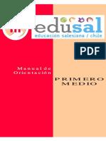 Manual primero.pdf