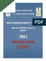 CAPÍTULO-6-SEGUNDA-PARTE.pdf