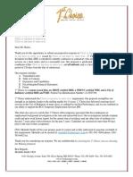 a - transmittal letter  002