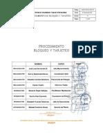 BLOQUEO Y TARJETEO DE EQUIPOS GISSO-PM-34-4000-05 versión 06 (1) (2)
