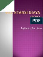 Akuntansi_Biaya.pptx.pptx