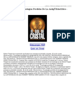 El-Sol-De-Cristal-Tecnologias-Perdidas-De-La-AntigÜEdad.pdf