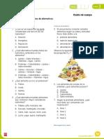 EvaluacionNaturales5U3.doc