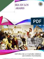 griegos arabes.pptx