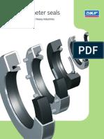 skf - large diameter seals - 6404 eng.pdf