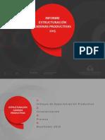 Informe Iniciativa Empresarial de Cítricos.pdf