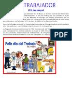DIA DEL TRABAJADOR.docx